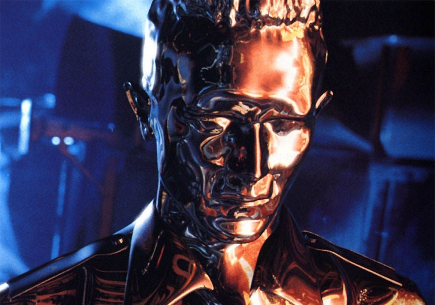 Byung-hun-Lee-Will-Play-Robert-Patricks-T-1000-In-Terminator-Genesis