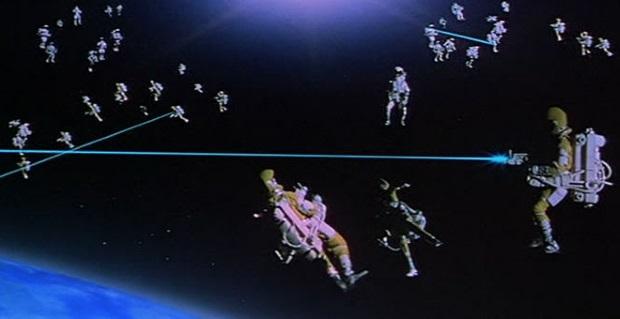 moonraker-space-battle