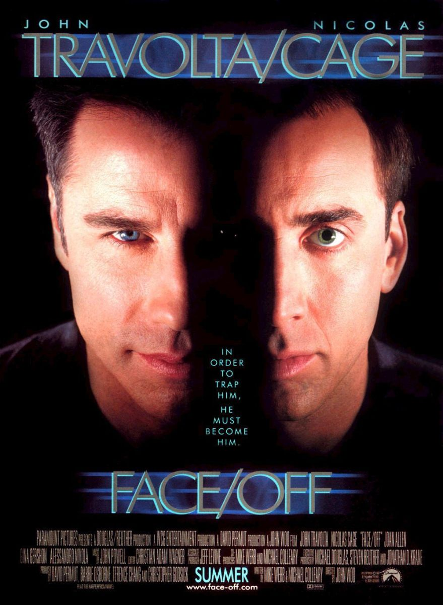 face_off_xlg