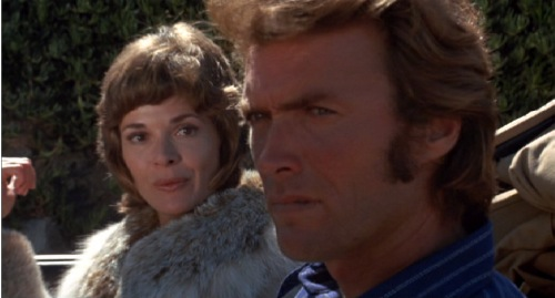 play-misty-for-me-1971-jessica-walter-clint-eastwood-pic-2