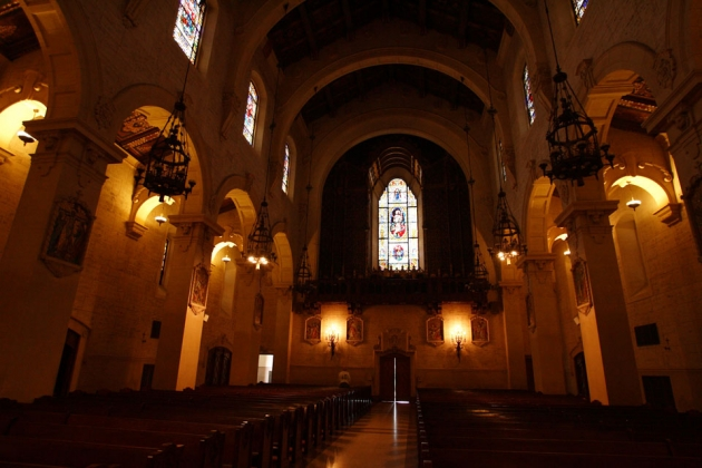 3_souljourn_st.-vincent-interior2__full