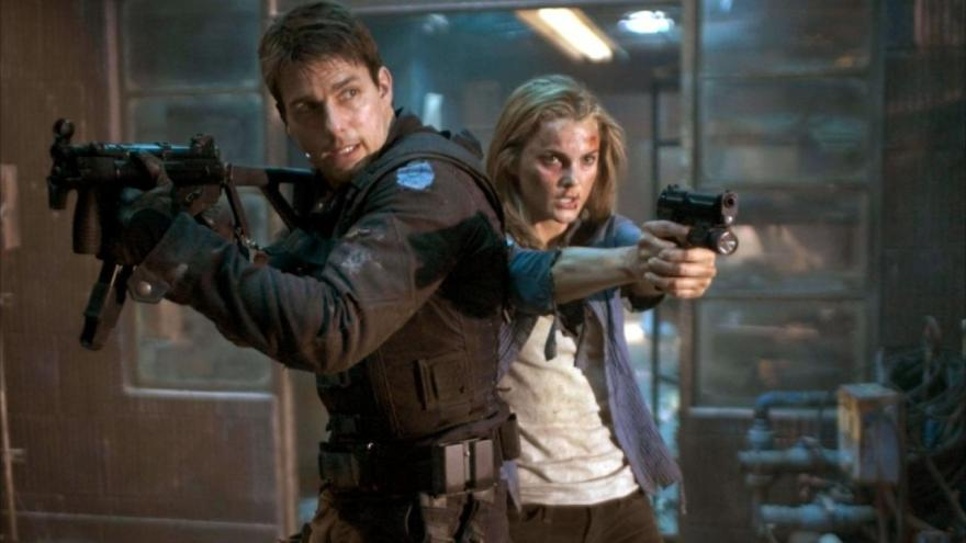 mission-impossible-3-tom-cruise-keri-russell